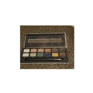 Ulta Beauty Makeup - Ulta Prismmatic Eye Shadow Palette